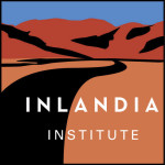 Inlandia Institute